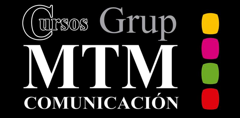 logo-cursos-grupmtm