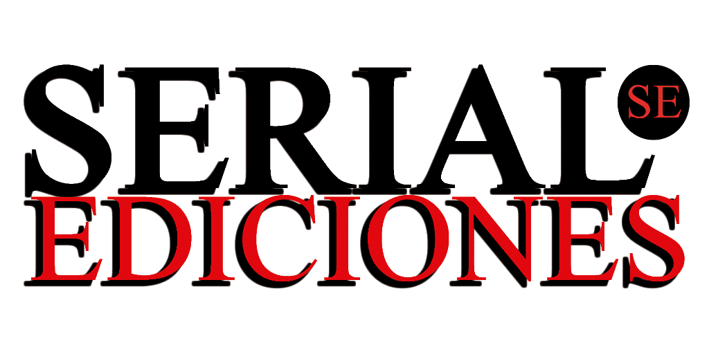 Serial Ediciones