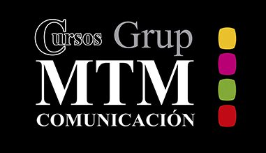 cursos-grupmtm
