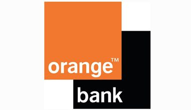 Orange Bank